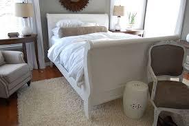 bedroom blue paint colors cream bedroom pretty bedrooms natural