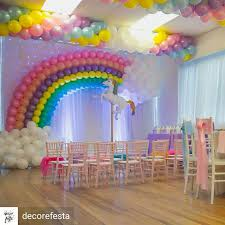 party decorations best 25 unicorn party supplies ideas on diy unicorn