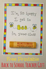 best 25 bee teacher gifts ideas on pinterest diy valentine u0027s