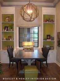 beasley u0026 henley interior design unveils interior design trends in