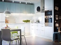 Family Kitchen Design Ideas 306 Best Kitchen Design Ideas Images On Pinterest Dream Kitchens