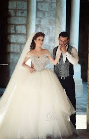 turkish wedding dresses fabulous top quality wedding dresses sweetheart beaded pearls