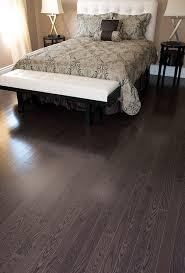 17 best ash hardwood flooring images on flooring ash