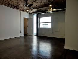Kitchen Cabinets Dallas Tx Uptown Dallas Live Work Lofts Near Knox Henderson
