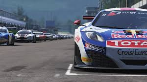 Cars Release Project Cars Release Postponed To April 2015 Team Vvv