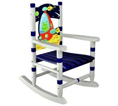 Feeding Chair For Sale Best 25 Nursing Chair Uk Ideas On Pinterest Uk Shop T Mobile