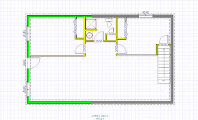 ranch house floor plans with basement attractive design ranch house plans with finished basement home