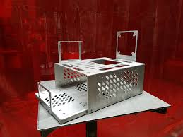modular test bench v4 3 album on imgur