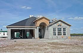how to build a concrete block house modern concrete block house plans christmas ideas home