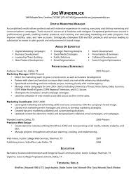 results driven resume example resume web designer resume examples template web designer resume examples medium size template web designer resume examples large size