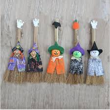 Halloween Props Decoration Online by Wholesale Halloween Props Decoration Online Buy Best Halloween