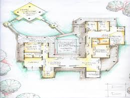 Asian House Designs And Floor Plans by Japanese Floor Plan Christmas Ideas The Latest Architectural