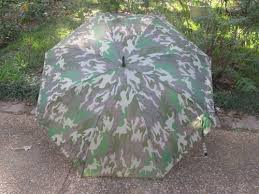 Umbrella Hunting Blinds Army Camouflage Pattern 68 U2033 Golf Umbrella Shopogolf