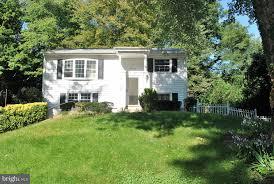 homes for rent in woodbridge va