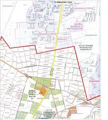 Net Use Map Drive Blue Hills X74 Gekco