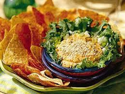 favorite chips u0026 dips recipes myrecipes