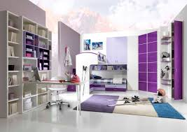 chambre ado fille moderne beautiful chambre ado fille moderne violet images design trends avec