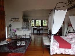 chambre d hote 34 chambres d hôtes moulin des chennevières chambres d hôtes giverny