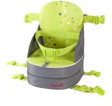 siege bebe adaptable chaise mer enn 25 bra ideer om réhausseur chaise bébé bare på