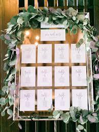 best 25 wedding seating plan template ideas on pinterest