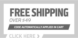 best deals on caomputors black friday or ventrans sale nfl shop coupons promo codes discounts black friday u0026 cyber