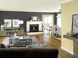 paint cast stone fireplace white ideas for living room with luxury