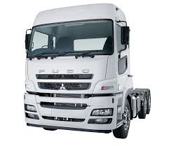 mitsubishi truck indonesia fuso truck range truck u0026 bus models u0026 sizes fuso nz