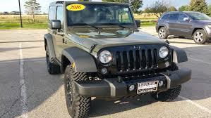 jeep commando 2016 2016 jk waiting room page 82 jeep wrangler forum