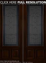 innovative prehung interior double doors and cheap double doors