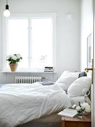 insonoriser une chambre à coucher insonoriser un mur de chambre secureisc com