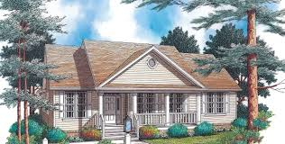 mascord house plan 1142 the southwood