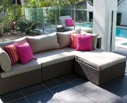 Ikea Furniture Outdoor - important illustration isoh favored mabur pleasurable yoben