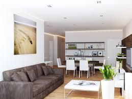 klein wohnzimmer einrichten brauntne stunning einrichtungsideen neutralen farben modern photos house