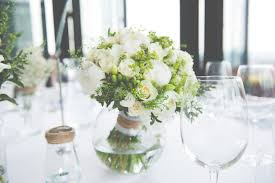 wedding flowers liverpool rosie michael s liverpool wedding by