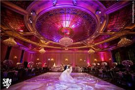 Party Venues Los Angeles Persian Wedding Venue La Engagement Party Venue Outdoor Garden
