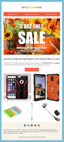 nikon coolpix l320 target black friday 50 best holiday email campaigns images on pinterest email design