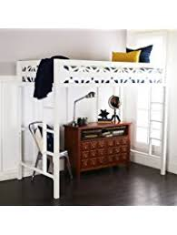 Bed For 5 Year Old Boy Kids U0027 Bed Frames Headboards U0026 Footboards Amazon Com