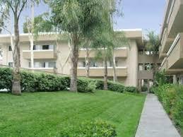 orange county studio apartments for rent 113 rentals u2013 rentcafé