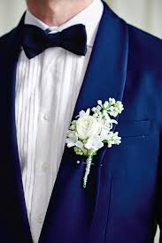 wedding groom groom buttonhole ideas for wedding bridesmagazine co uk