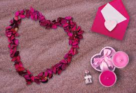 Valentines Day Gifts by 8 Amazing Valentine U0027s Day Gifts For Her Beauty And Blush
