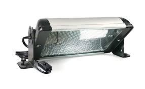 Uv Light Fixtures Reptile Light Fixture Lighting Ideas