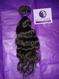 free hair extensions human hair extensions sles for your business