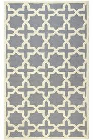 Home Decorators Com Rugs 134 Best Baby U0026 Kids Images On Pinterest Baby Kids Area Rugs