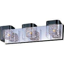 crystal bathroom vanity light u2013 loisherr us