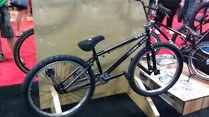 stolen motocross bikes stolen bikes cruiser revolution page 2