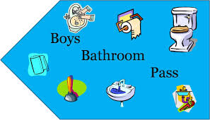 bathroom clipart decorating ideas 41813 bathroom clip art