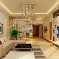 Living Room Design Drawing Designs Drawing Room Hungrylikekevin Com