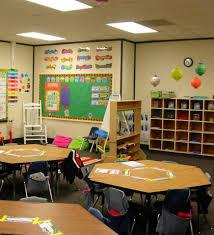 Preschool Floor Plans Daycare Floor Plans Floor Plan For Preschool Classroom 73347jpg