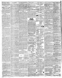 canap ap itif tennessean from nashville tennessee on march 13 1854 page 2