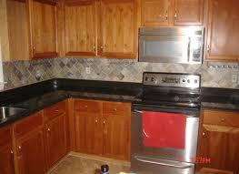 tile backsplash ideas for kitchen kitchen tile backsplash ideas pictures tips from hgtv hgtv avaz